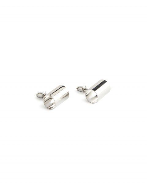 耳環-2-2