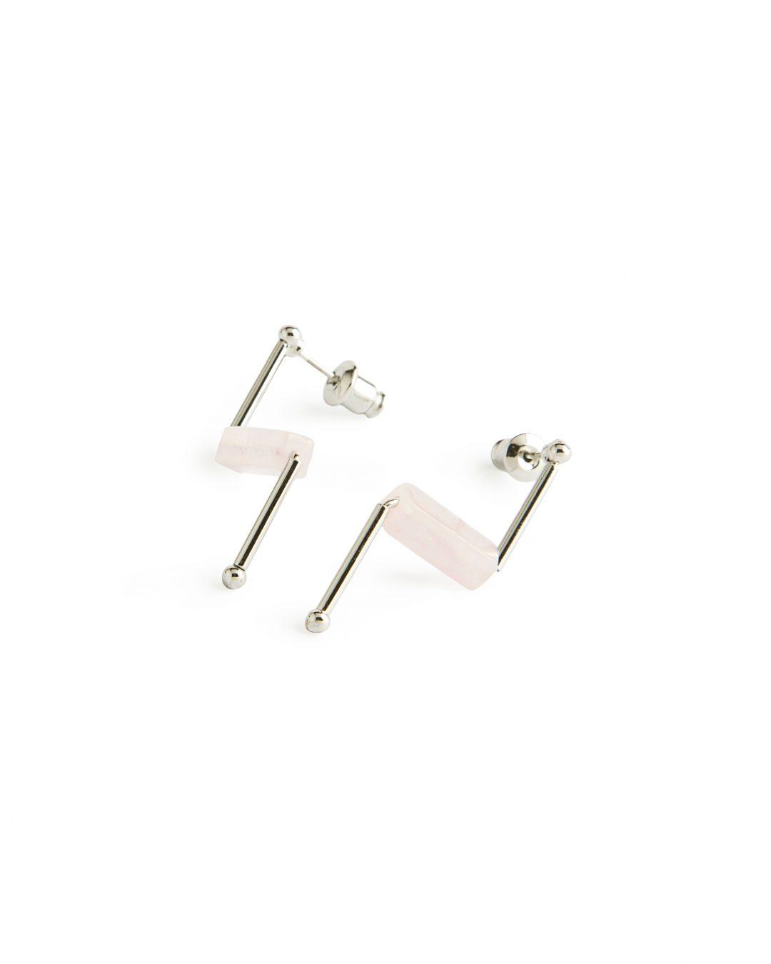 耳針耳環-1-2