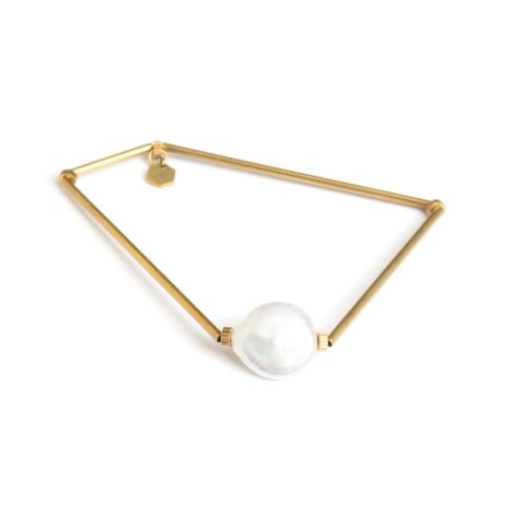 珍珠1 (2)