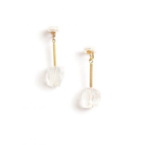 白水晶C1 (2)